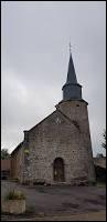 Jouac est un village Haut-Viennois situé dans l'ancienne région ...