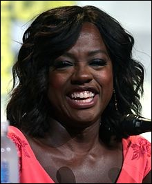 Dans quel film Viola Davis incarne-t-elle Nancy Birch ?
