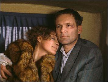 Ce film, réalisé par Jacques Rouffio, adapté du roman du même titre de Joseph Kessel, sorti en 1982, est son dernier film. Quel est son titre ?
