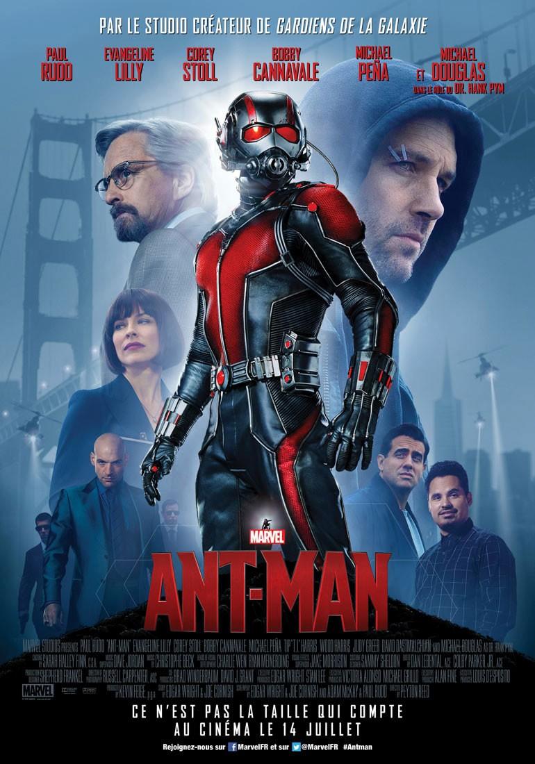 Ant Man (1)