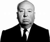 Filmographie d'Alfred Hitchcock