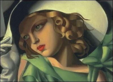 """Quel écrivain a relaté le destin de trois femmes vivant à des époques différentes dans le roman """"La femme au miroir"""" ?"""