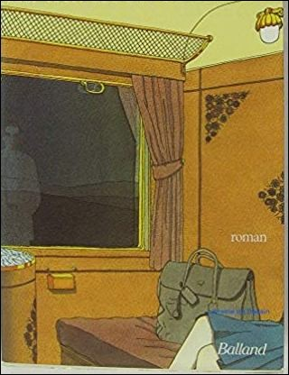 Quel roman Patrick Poivre d'Arvor a-t-il publié en 2002 ?