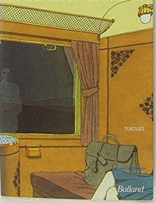 Le miroir dans les titres de romans