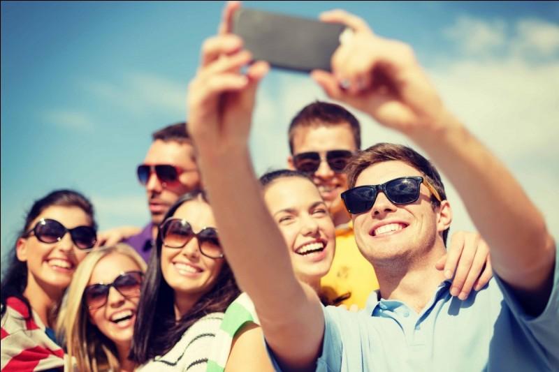 Selon toi, quel critère de personnalité doit avoir un ami ?