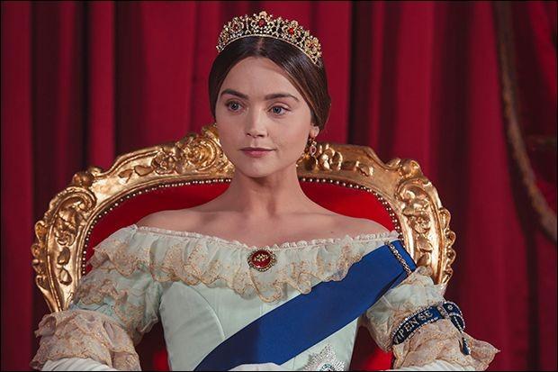 La reine Victoria a-t-elle pu emprunter le métro de Londres ?