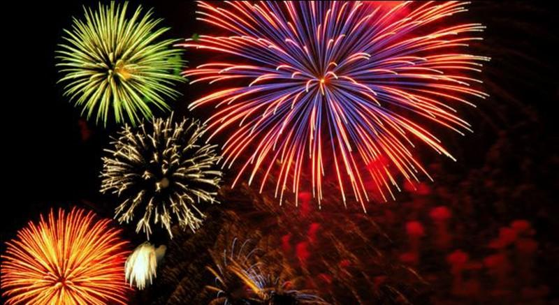 Sa fête nationale a lieu le 14 juillet.