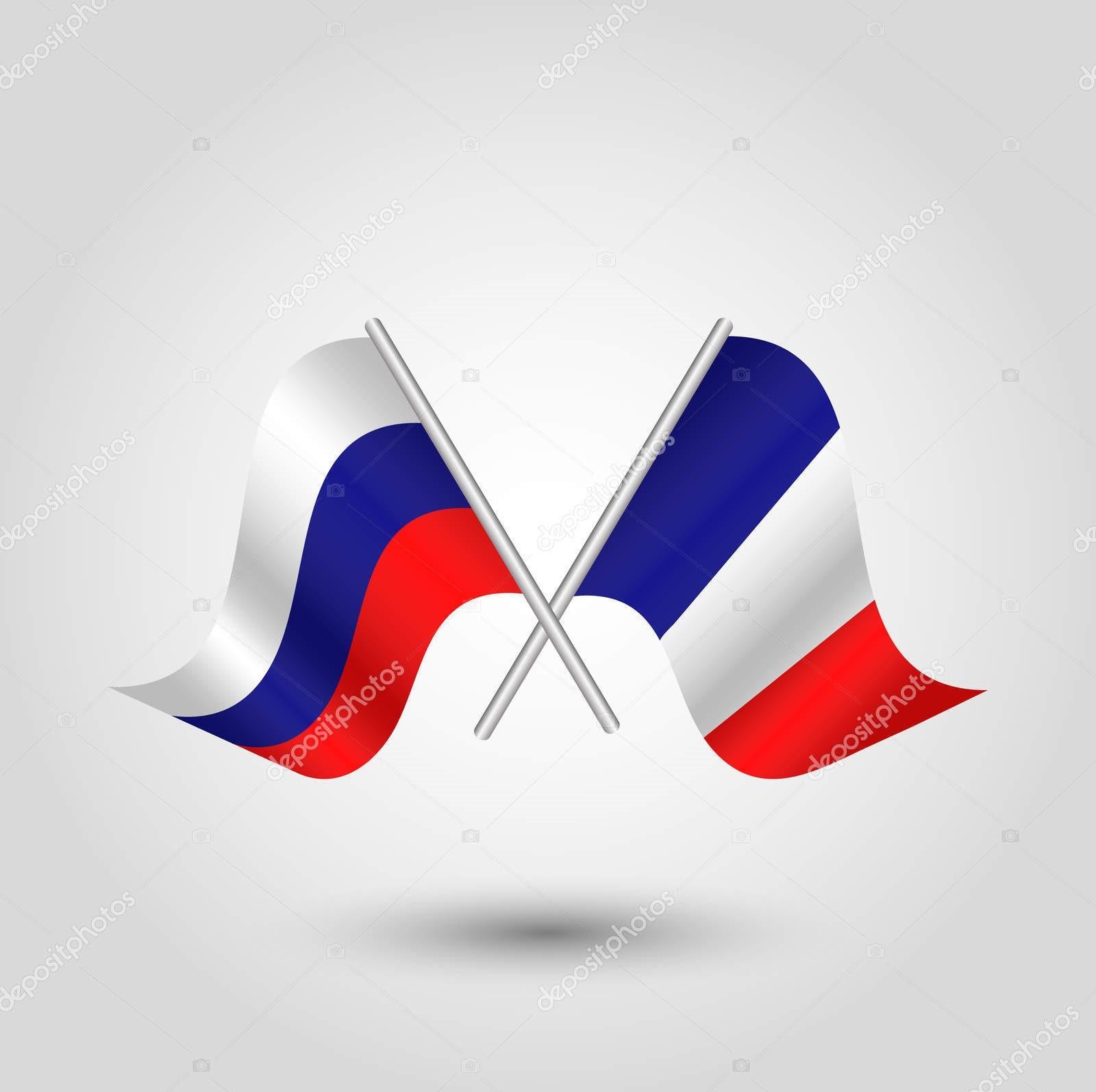 France ou Russie ?