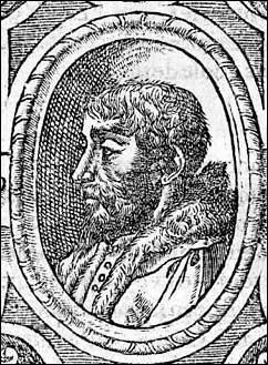 Quel poète, fondateur de l'école lyonnaise, a écrit le recueil 'Délie' ?