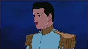 Dans quel film voit-on ce beau prince ?