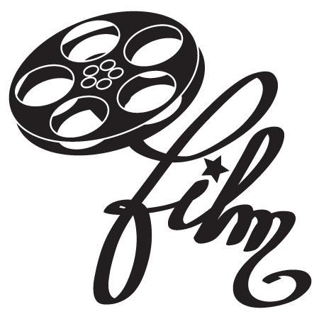 Cinématographie #3