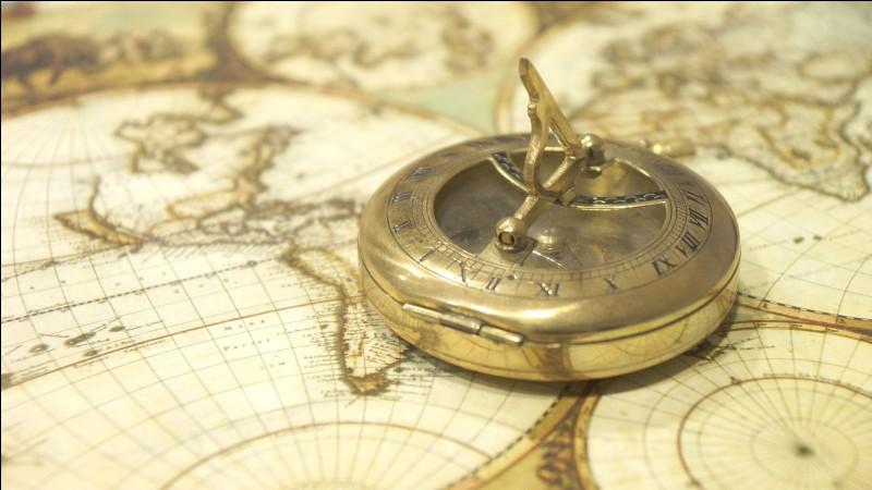 Quel peuple européen a vu en premier l'Australie à la péninsule du cap York ?
