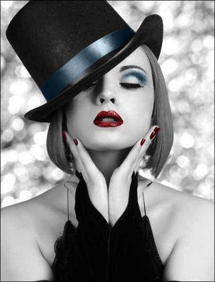 """Qui regrettait que l'apparence des femmes ait changé dans sa chanson """"Elles portent un blouson noir, elles fument le cigare... où sont les femmes avec leurs gestes pleins de charme"""" ?"""