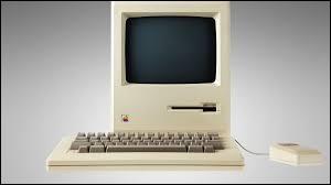 Macintosh est une série de différentes familles d'ordinateurs conçus, développés, et vendus par Apple.
