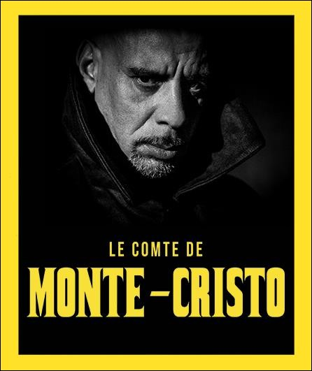 """""""Le Comte de Monte-Cristo"""" est un roman d'Alexandre Dumas."""