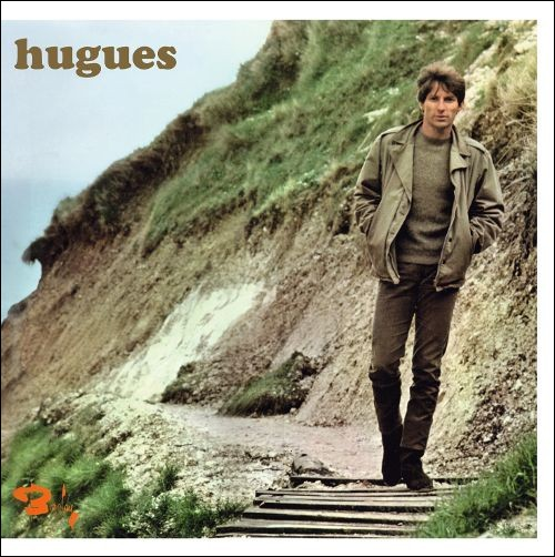 Dans sa chanson à qui Hugues Aufray disait-il adieu ?