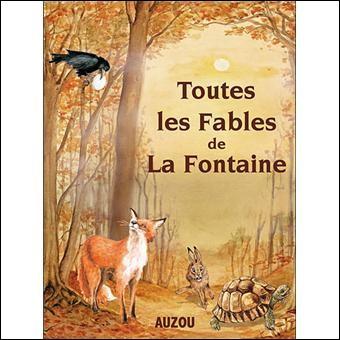 Dans la fable de Jean de La Fontaine, quel métier exerçait l'homme accompagné de son fils et l'âne ?