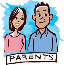 Aimes-tu tes parents ?