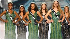 Quelle taille minimum faut-il avoir pour prétendre au titre de Miss France ?