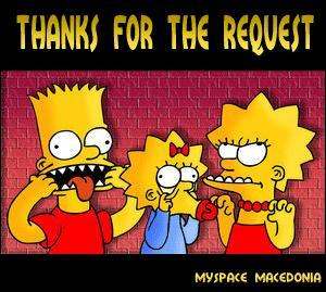 Combien d'enfants ont Homer et Marge ?