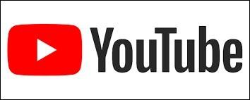 Quel youtubeur français te correspond ?