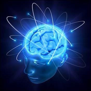 Enfin, aimerais-tu avoir des pouvoirs mentaux (psychokinésie, lévitation, télépathie, etc...) ?