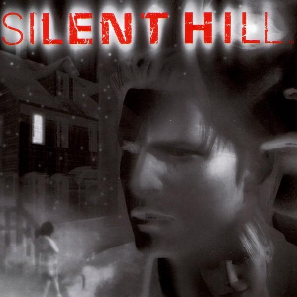 Quel personnage de 'Silent Hill' êtes-vous ?