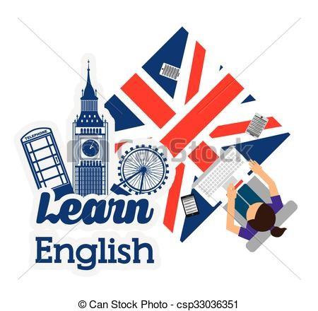 Anglais facile (16)
