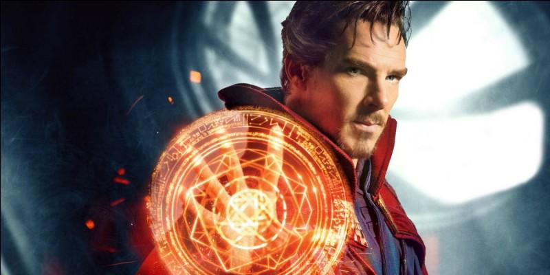 Quand Doctor Strange explique 1 par 1 les pierres à Tony Stark, il les nomme dans quel ordre ?