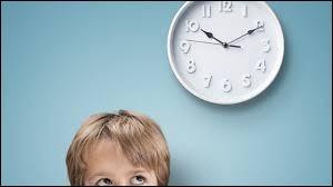 Combien de minutes environ durait une émission ?