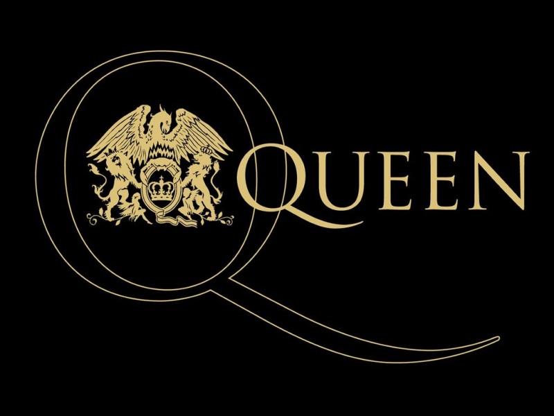 Queen est un groupe de :