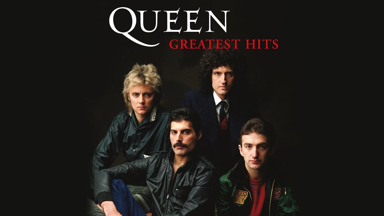 Es-tu un vrai fan de Queen ?