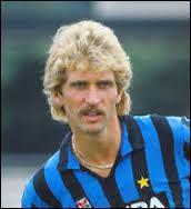 Les stars de foot qui ont joué en Belgique de 1970 à 1990