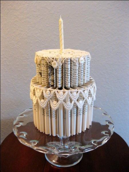 Et nous souhaitons bon anniversaire à :
