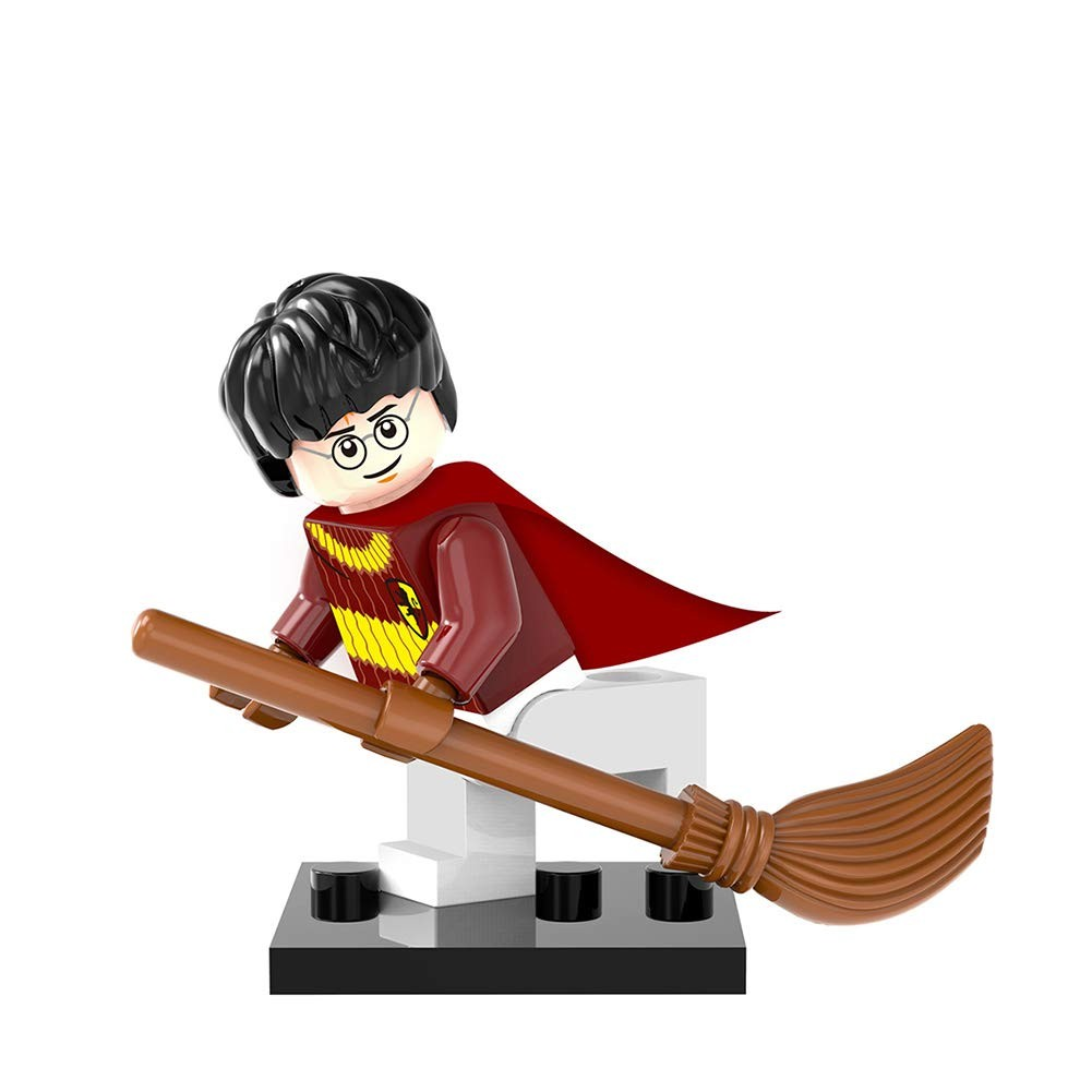 Harry Potter pour les nuls !