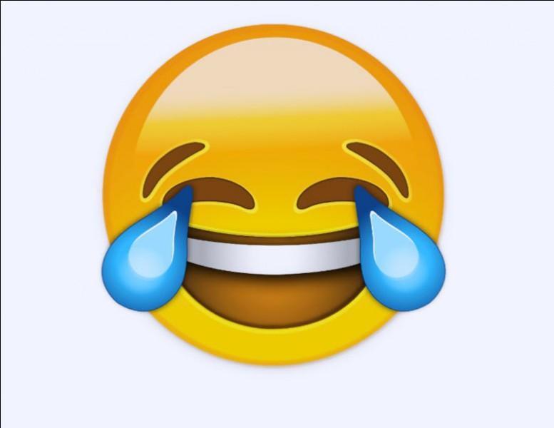 Quel est le genre d'humour que les dindes n'aiment pas ?