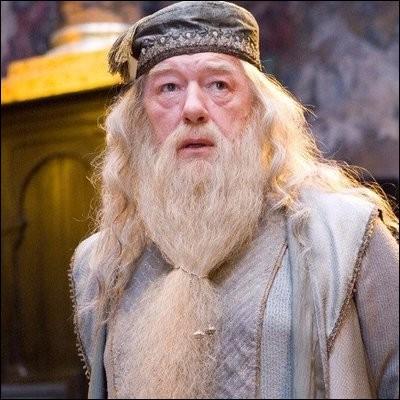 """Qui tue Dumbledore dans le """"Prince de sang-mêlé"""" ?"""