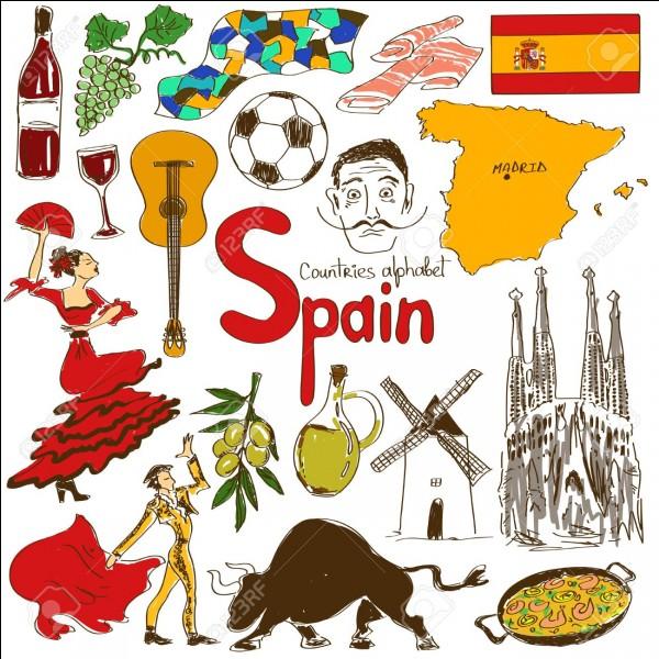 """Quel est le mot espagnol pour """"sécher"""" ?"""