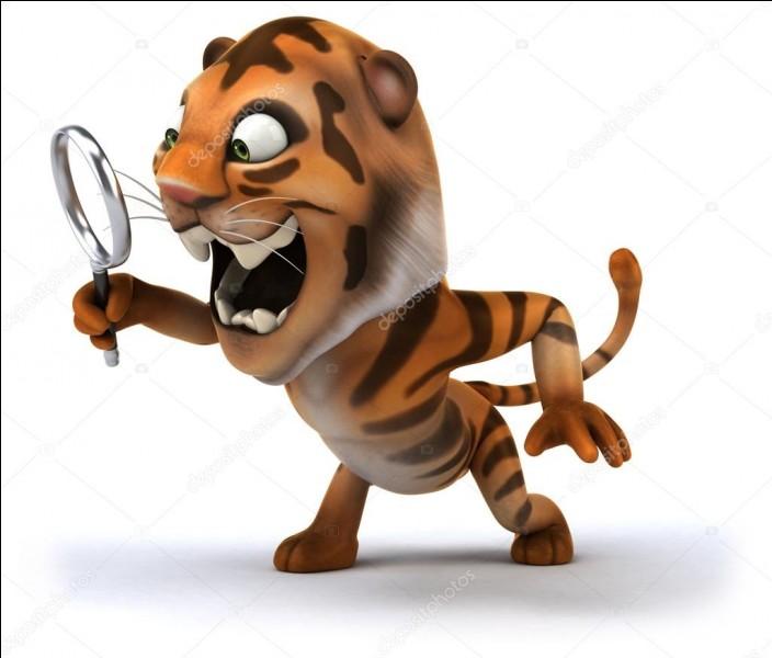 """Quel homme d'État était surnommé """"Le Tigre"""" ?"""