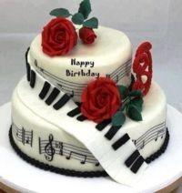 Quiz anniversaire d'un chanteur !
