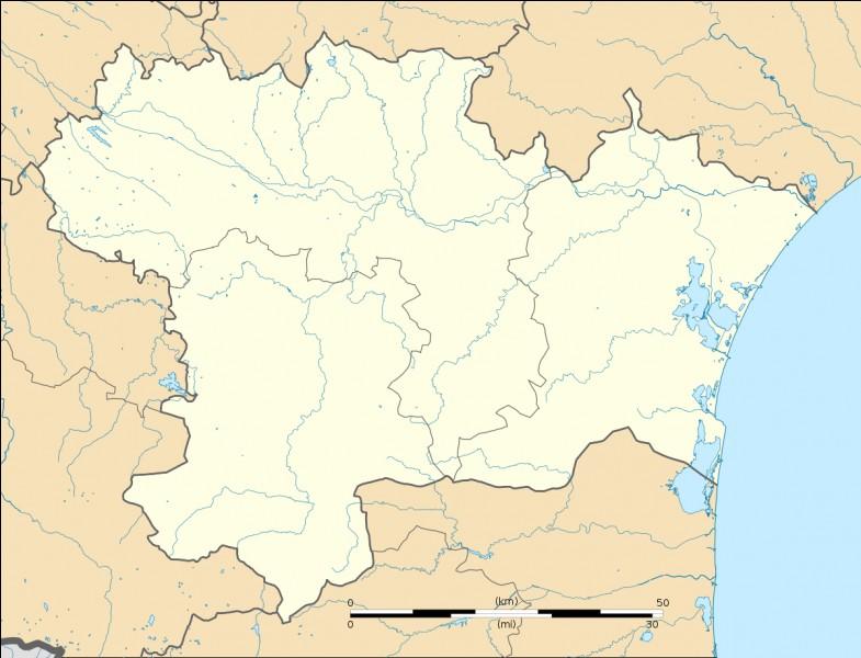 Quelle est la préfecture de la Vienne (86) ?