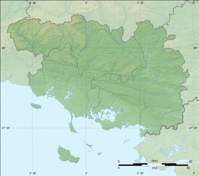 Quelle est la préfecture du Morbihan ? (56) ?