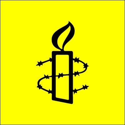 """En quelle année a été créé l'association appelée """"Amnesty International"""" ?"""