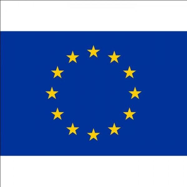 Parmi ces 4 pays, lequel ne fait pas partie de l'Union Européenne ?