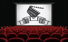 Quelle saga cinématographique s'est étalée sur 10 ans ?