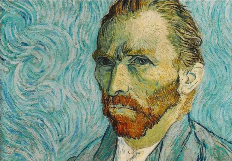 /Art/ Quelle partie du corps Vincent Van Gogh s'était-il mutilé ?