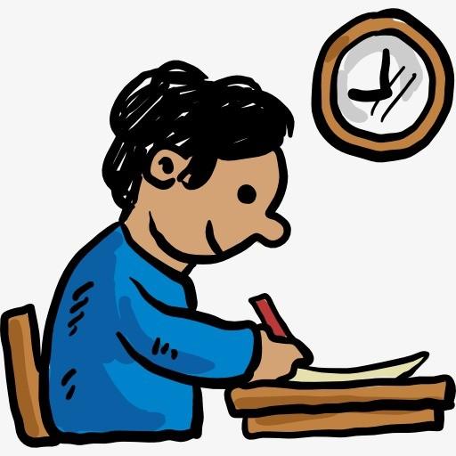 10 matières scolaires, 10 questions (3)