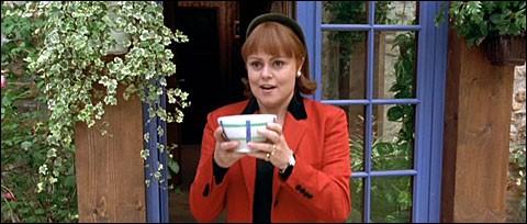 Dans quel film peut-on voir l'humoriste Muriel Robin ainsi ?