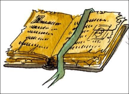 Quel type de romans (notamment écrits par Laclos, Sade, Crébillon... ) était très à la mode au XVIIIe siècle ?