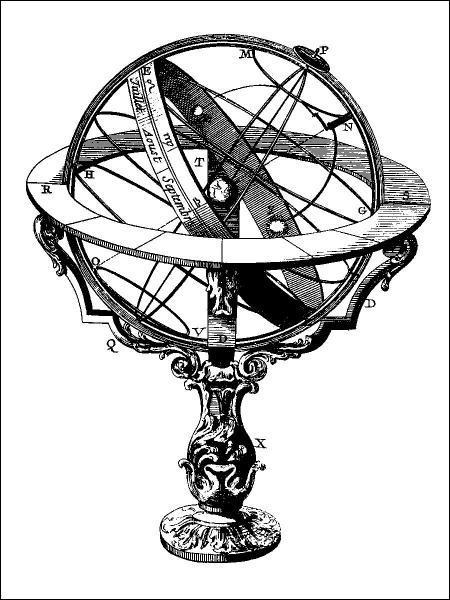L'œuvre la plus importante de Diderot sera bien sur  L'Encyclopédie . Quel autre auteur en est aussi le fondateur ?